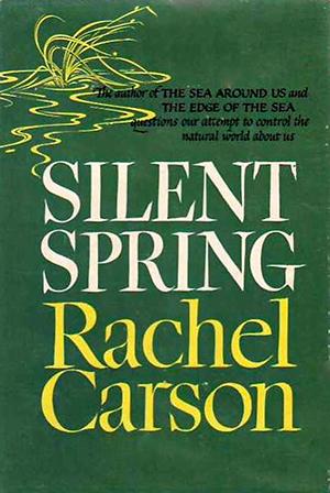 Carson-silent_spring