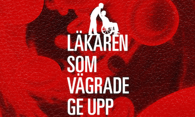 Erik-Enby-film