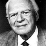 Hermann Flohn