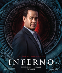 Inferno_2016-poster