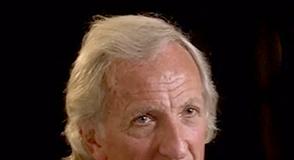 John Pilger, own work