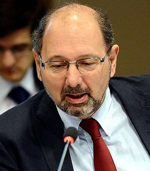 Richard Sakwa - Wikimedia Commons