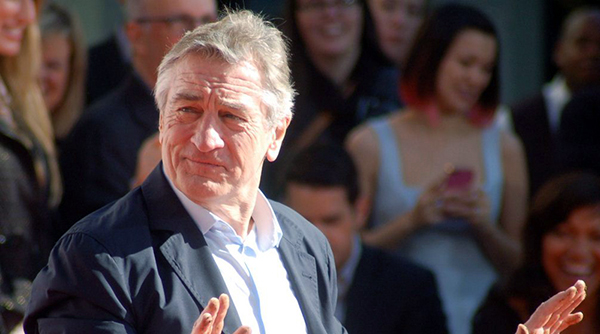 Robert-De-Niro-Foto-Foto-Angela-George-CC BY-SA 3.0