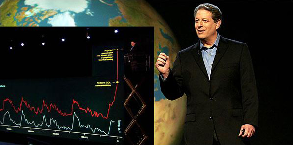 al-gore-hockey-stick