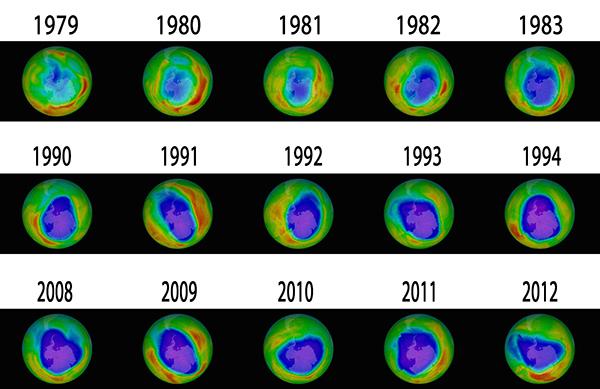 ozonhole-photos-NASA