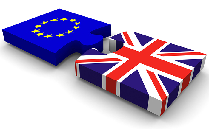 Brexit, UK and EU - Bild: Openeurope.org.uk