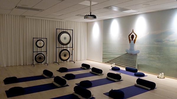 Holistic-20160602_meditationssal2