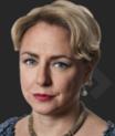 Jenny Sonesson - Foto: Dagens Samhälle