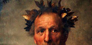 Julius Caesar - Public Domain