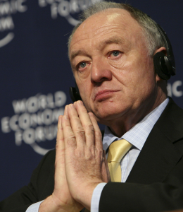 Ken Livingstone, 2008 - Wikimedia Commons