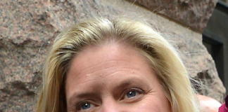 Magdalena Andersson - Foto: Frankie Fouganthin - Wikimedia Commons