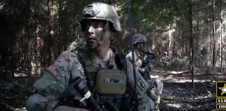 Operation Anakonda 16 - Foto: US Army in Europe