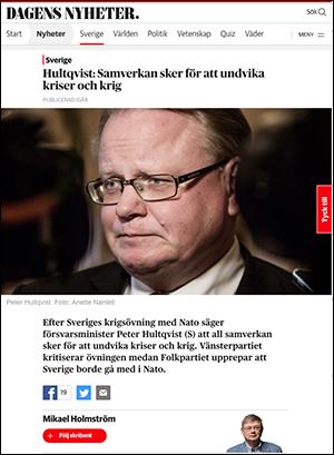 Peter-Hultqvist-DN-CMX-2016