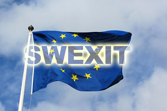 Swexit-EU-Flag-montage-Wikimedia-Commons