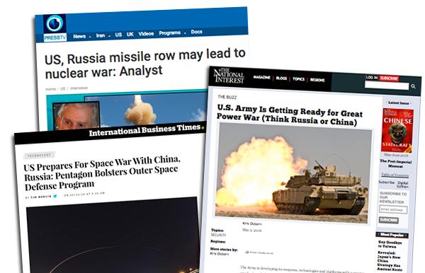 US-Russia-nuclear-war