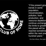 Club of Rome (Romklubben)