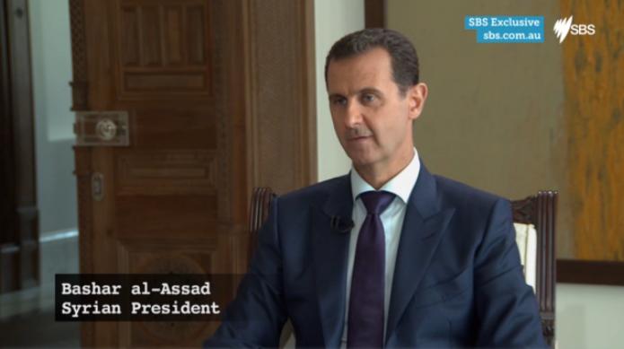 Assad SBS 1July2016