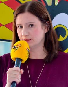 Birgitta Olsson, Liberalerna - Wikimedia Commons