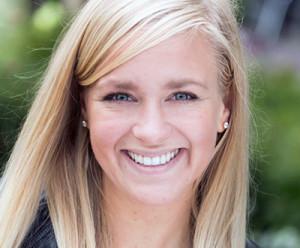 Carolina Werling - Hälsosant.nu