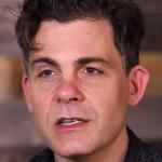 Dr David Hanson - Foto: CNBC