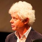 Paul Scheffer - Wikimedia Commons