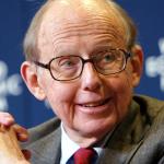 Samuel P. Huntington - Wikimedia Commons