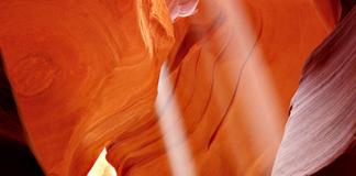 Grotta - Crestock.com