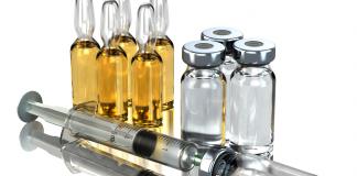 Kan vaccin bota förkylningar?