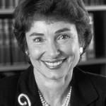 Marcia Angell - Wikimedia