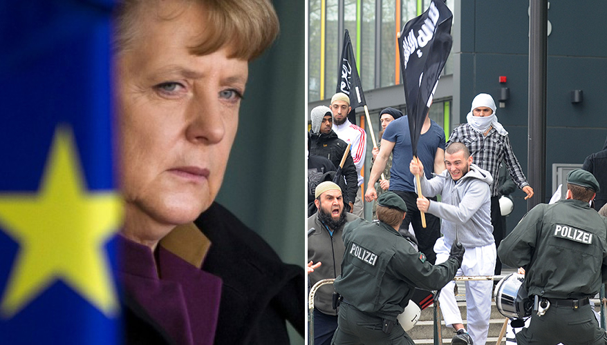 Merkel.imigranter.2016