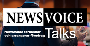 NewsVoice Talks