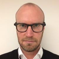 Daniel Emilson, Arla, pressfoto