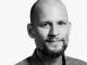 Mattias Göransson, chefredaktör Magasinet Filter