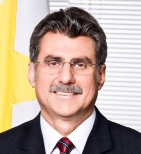 Romero Jucá - Foto: Agência Senado