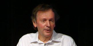 Rupert Sheldrake - Foto: Wikimedia Commons