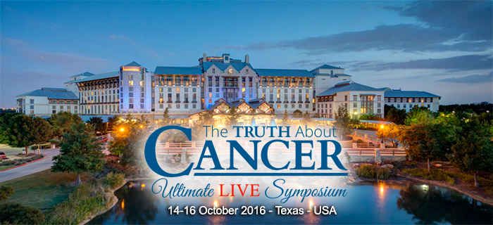 truth-about-cancer-texas-conference-14-16-oct-2016