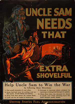 uncle_sam_needs_that_extra_shovelful