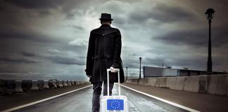 European union - Bild: Crestock.com