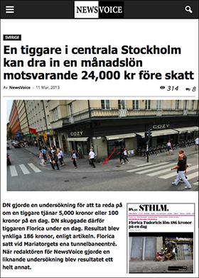 tiggare-sthlm-2013