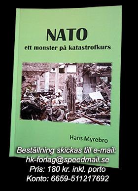 Annons, ANTO-bok, Myrebo