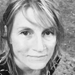 Celia Farber, 2016, eget verk