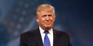 Donald Trump - Foto: Donaldjtrump.com