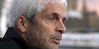 Dr Tom O'Bryan - Expert på autoimmuna sjukdomar