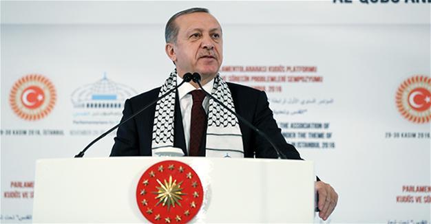 Erdogan,   2016,   AA Photo