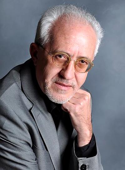 Germán López Gorraiz,   press photo