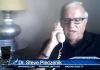 Intel officer Steve Pieczenik, own work