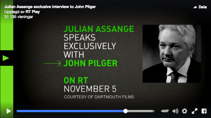 johnpilger-assange-5nov2016-exclusive-interview-e1478217308803