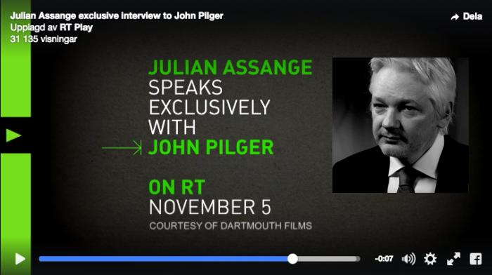 johnpilger-assange-5nov2016-exclusive-interview-e1478217308803