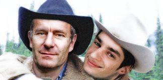 Michael Winiarski och Peter Wolodarski