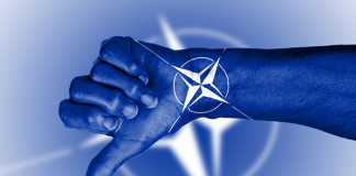 NATO, Crestock
